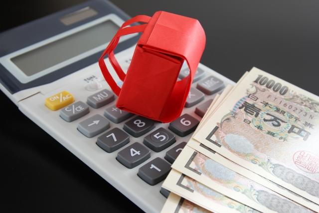 離婚調停と養育費の相場や未払い時の強制執行(差し押さえ)について