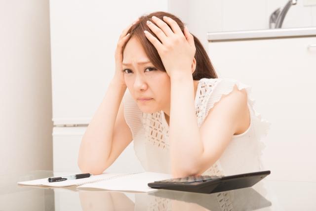 離婚調停で相手に弁護士がついた時は不利になるのか?