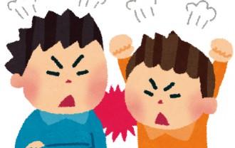 弁護士保険が普及すると日本は訴訟国家になるのか?