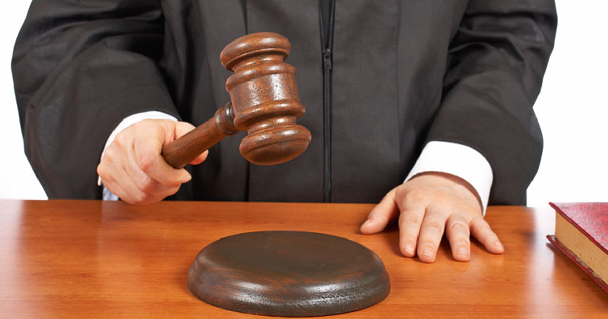 情報商材の詐欺被害による裁判例