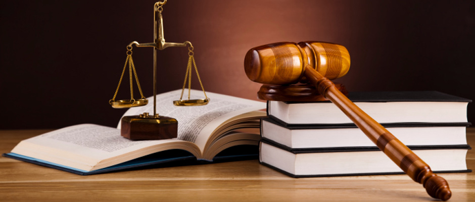 国選弁護人制度