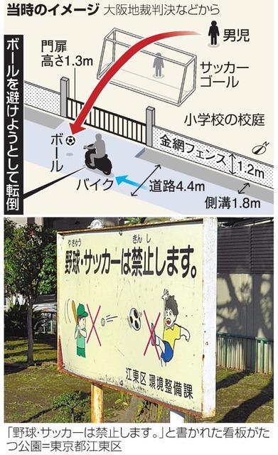 画像引用元:朝日新聞
