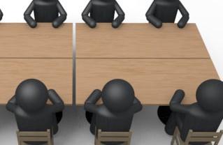 労働審判と弁護士費用保険