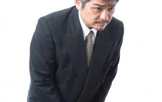 弁護士費用保険mikataと弁護士が相談者からの依頼を断る3つのケース