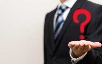 弁護士費用保険mikataと取締役の責任範囲