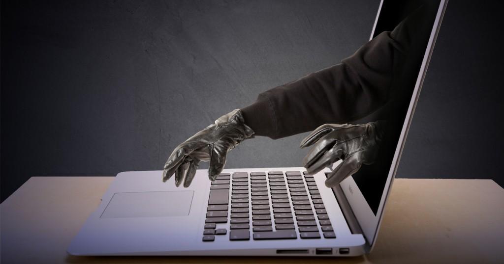 企業に個人情報を漏洩された!被害者はどの程度の損害賠償を請求できるのか