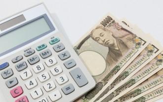 弁護士費用の相場と着手金が高額になる理由