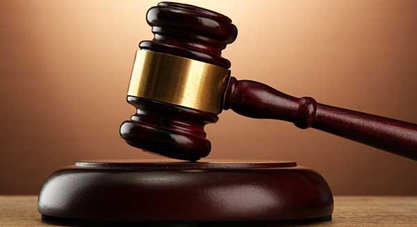 離婚調停で決まったことに法的効力はあるのか