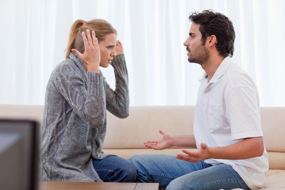 相手が離婚調停に応じない(拒否する)時はどうする?