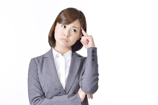 離婚調停で相手が来ない!欠席の理由によって対応も異なる