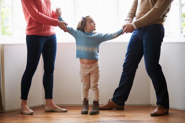 離婚調停で親権を取るには?親権争いで勝つためにおさえておきたいポイント