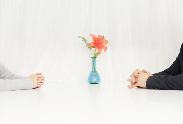 夫婦円満調停とは?その流れや調停委員から聞かれること