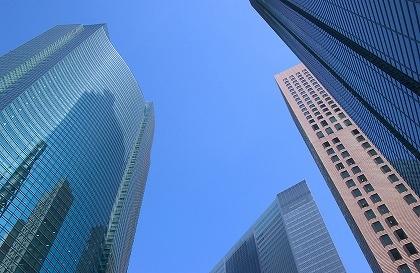 弁護士保険Mikataのプリベント本社が仙台にある理由