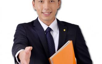 国選弁護人と弁護士費用保険mikata