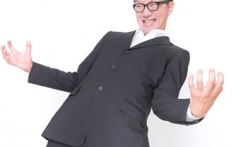 【判例あり】情報商材が詐欺商品だった!返金請求できる? 弁護士費用保険mikata
