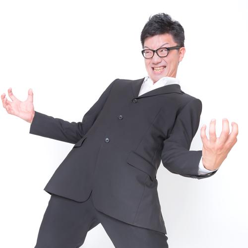 【判例あり】情報商材が詐欺商品だった!返金請求できる?|弁護士費用保険mikata