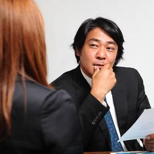 弁護士に相談する際の準備や心構え・コツ