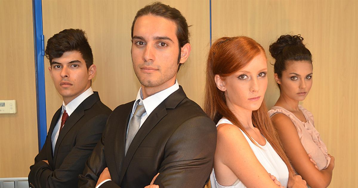 国際弁護士になるには何の資格が必要?年収は?