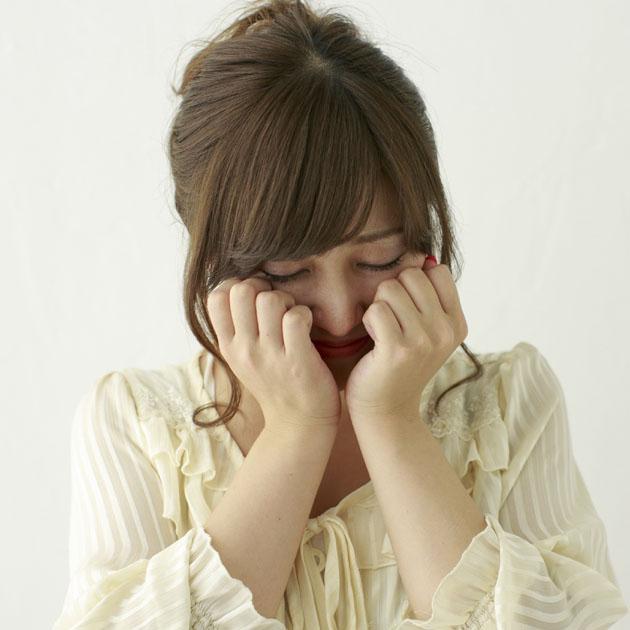 美容整形のミスと弁護士費用保険mikata