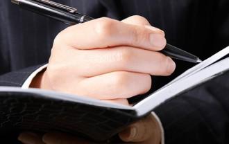 相続税の税務調査と弁護士費用保険mikata
