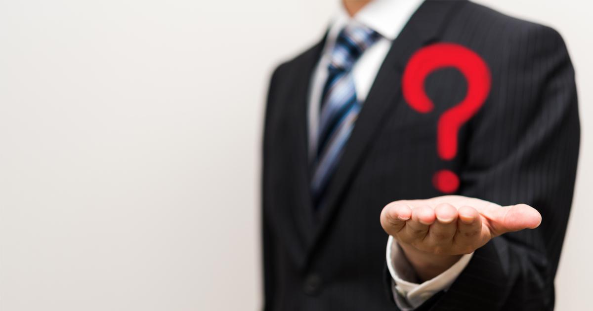 取締役(役員)のデメリットと責任範囲ってどのぐらい?