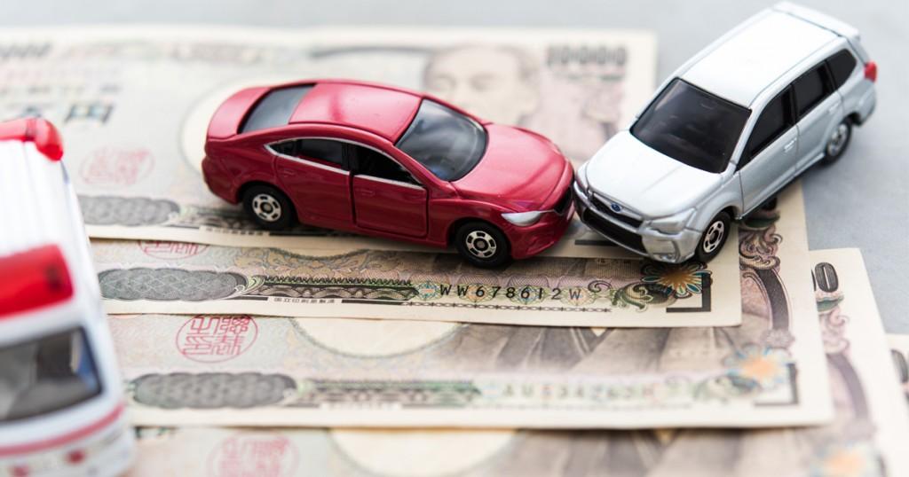 交通事故の弁護士費用の相場|無料相談はできる? …