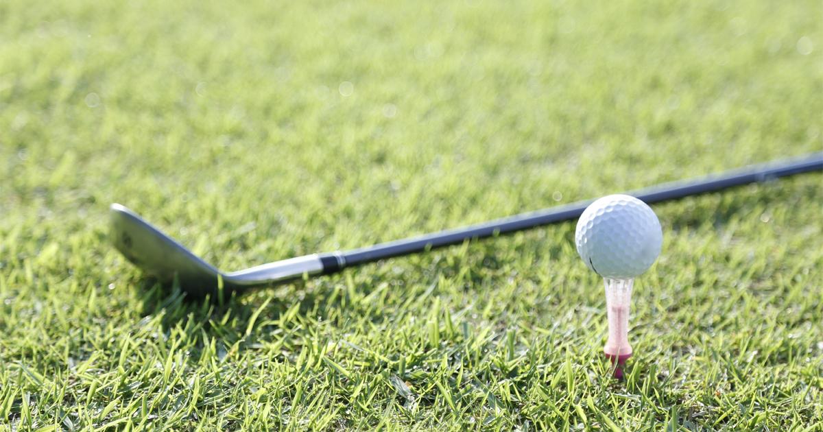 ゴルフ中の不意の事故!損害賠償はいくら認められるのか?