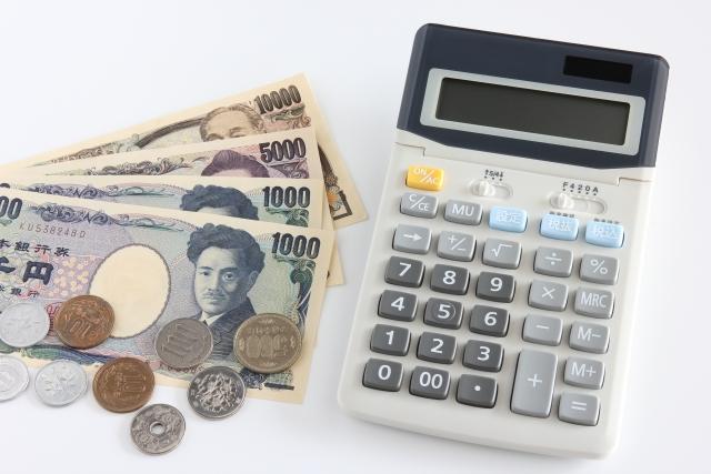 離婚調停の申立の費用と弁護士費用の相場(相談事例あり)
