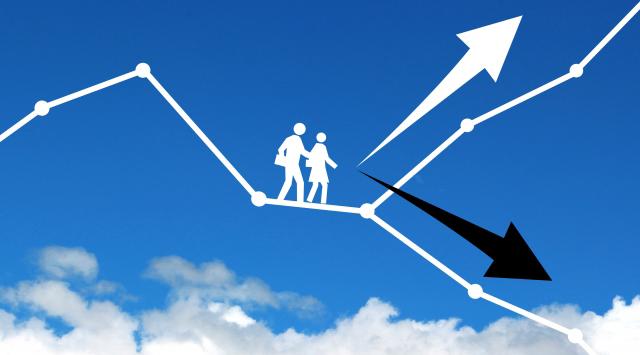 離婚調停とは?全体的な流れや手続きを解説