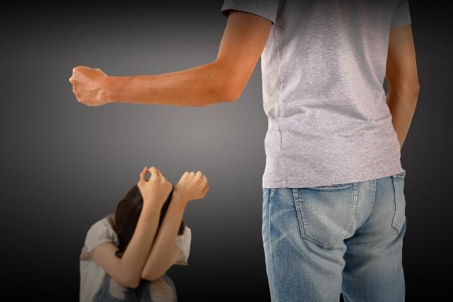 DV夫と離婚調停-相手が協議離婚に一切応じない場合は別居から