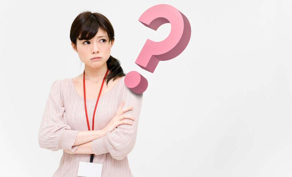 裁判で訴えたいが相手の名前や住所がわからない時はどうすればよいのか?