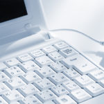 電子内容証明郵便(e内容証明)の書式とメリット・デメリット