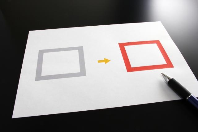 協議離婚と離婚調停の違い。双方のメリットとデメリットまとめ