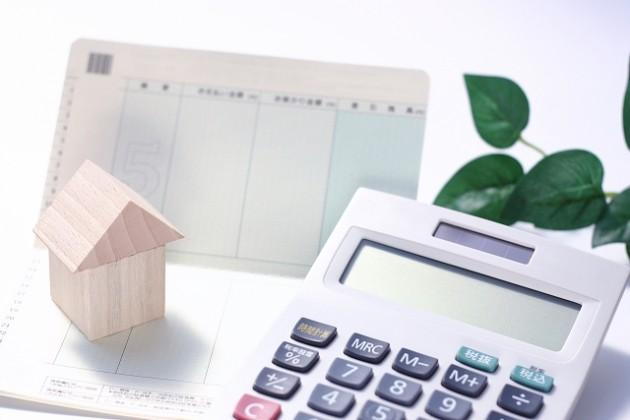 離婚時の財産分与や養育費は贈与税の対象になるのか