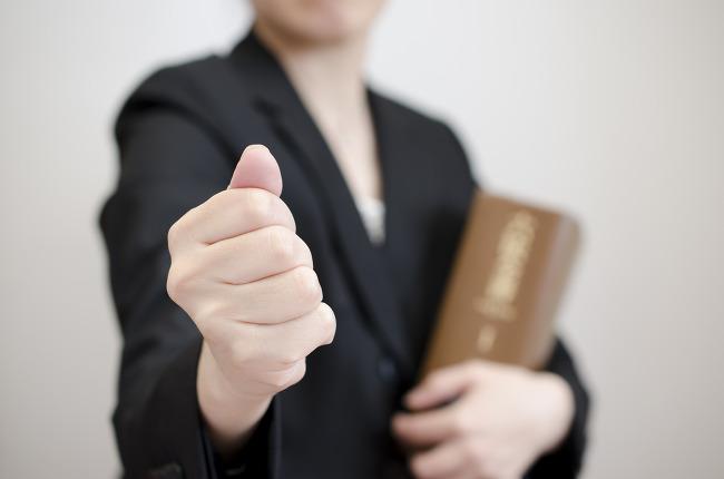 離婚調停の時に無料で弁護士に相談できる5つの方法