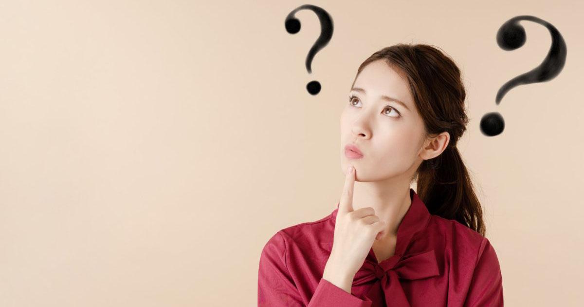 口約束での契約や口頭での契約解除に法律的な効力が認められるのか