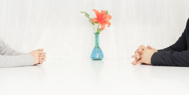 離婚調停不成立後の協議離婚